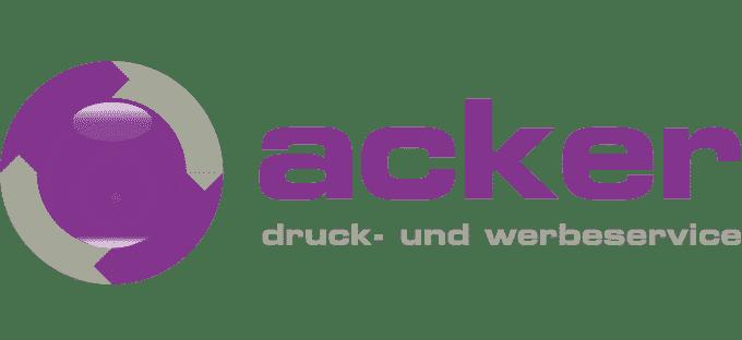 ADWS - Acker Druck- und Werbeservice